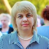 Макаренко С. О.