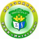 "Выборы президента ЕУВК ""Интеграл"""