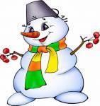 18 января - Всемирный День снеговика
