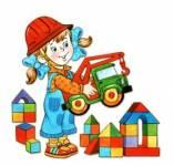 Чтобы ребёнок рос умным  или развитие мышления с рождения до школы