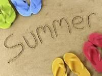 Важная информация для родителей по летнему оздоровлению