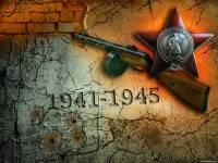 Тематические классные часы, посвященные празднику Великой Победы