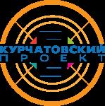 Библиотечный урок в «Курчатовском классе»