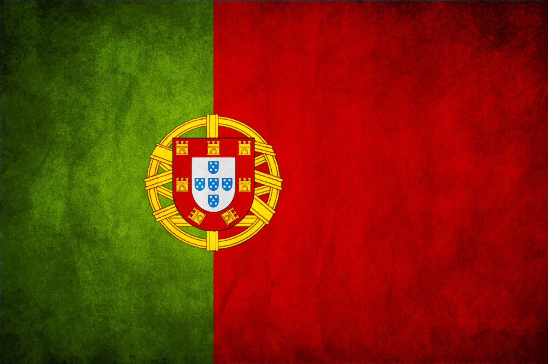 portugal flag wallpaper 27